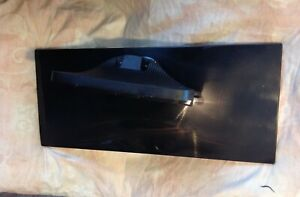 Complete SAMSUNG TV stand 40/46IN BN96-23140A Stand