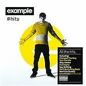 EXAMPLE [ CD 2013 ] # HITS - THE BEST OF - EXCELLENT CONDITION