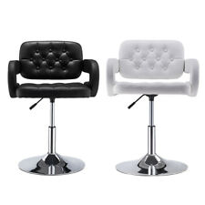 Barber Chairs Hairdressing Tattoo Threading Styling Shaving Manicure Salon Stool