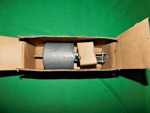 🔥NOS 1939 CHEVY CHEVROLET GEARSHIFT VACUUM POWER CLUTCH ASSEMBLY RARE 608221