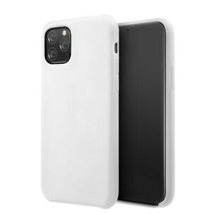 Silicone Soft Case Shell Bumper Cover Dezent Cell Phone Case Mobile Phone Cover