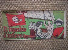 LA LEONA DE CASTILLA 1948 RENATO PARKER EDICIONES SE ESTRELLITAS NÚMERO 2