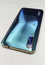 """Note 7 16GB 6.3"""" Xgody  Android 9.0 Unlocked Smartphone Cell Phone Dual SIM"""