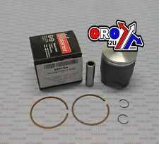 KAWASAKI KX80 KX 80 1984 - 1985 48.00mm WOSSNER COURSE Kit piston