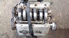 Motore Alfa Romeo 164 2.0 V6 Turbo AR64102  151kw(205hp)