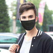 masque en Tissu Anti Projection Protection