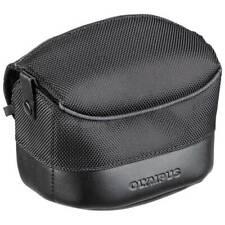 Olympus Stylus Soft Case for Camera Stylus 1 Black