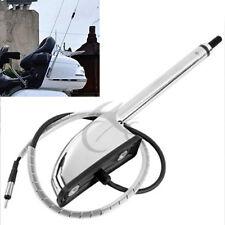 Antenna Kit Audio Comfort Navi For Honda Glodwing GL1800 GL1500 2001-2014 13 14
