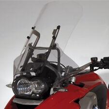 Regolabile Vento Scudo BMW r1200gs Adventure (2006-2013), adjustable windshield