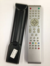 EZ COPY Replacement Remote Control PIONEER X-SMC3-K Audio Stereo