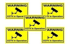 Unbranded Waterproof Security CCTV Cameras