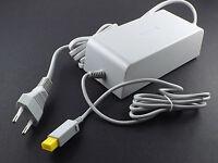 Nintendo Wii U Netzteil  Adapter AC Power Supply Netzkabel Stromkabel AC100-245V