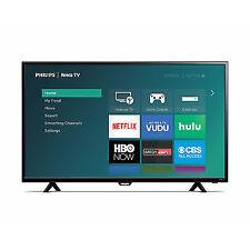 philips 1080p tvs for sale ebay rh ebay com Sony 52 Inch TV 52 Inch Hitachi TV