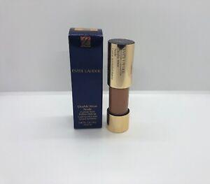 Estee Lauder Double Wear Nude Cushion Stick Radiant Makeup - 5N1 Rich Ginger
