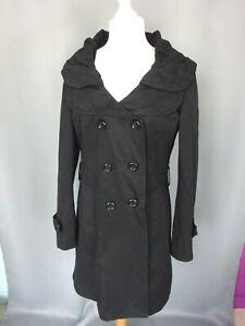 """Manteau style imperméable femme """"Minikoko"""" Taille: L FR42 US10 UK14 EUR40"""