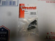 RARE Vintage Traxxas Bullet TRX-10 Sledgehammer Black Caster Blocks Part# 1632