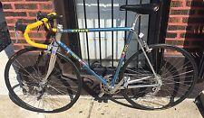 vitus 992 Aluminum Road Bike Bicycle 56 Beautiful