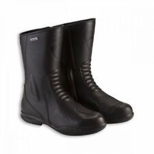 Ducati Boots Strada By TCX 9810201 Genuine Ducati NEW most sizes in stock advise
