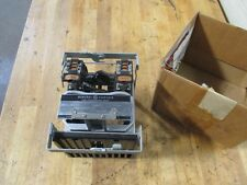 NEW GENERAL ELECTRIC 121AC53B4A TIME OVERCURRENT RELAY
