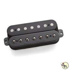 Seymour Duncan 7-String Sentient Passive Uncovered Coils Neck Guitar Humbucker