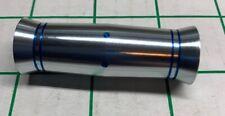 Crb Products - Decorative Split Grip Insert - Multi Colors