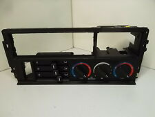BMW E34 525i 540i 518i 520i 525tds Heizungsbedienteil Klimabedienteil 8351115