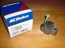 New in box Genuine GM Timing Chain Tensioner part number 12581281