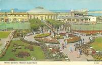 uk8281 winter gardens weston super mare   uk