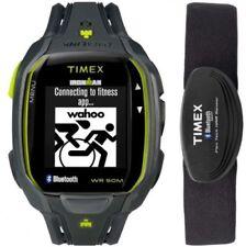 Relojes, recambios y accesorios unisex Timex