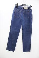 Cerruti Club  Jeans    ❤️ 100% Original  ❤️ gr. 36