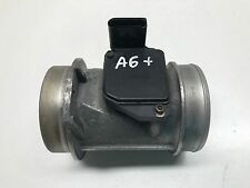 AUDI A6 C5  ALLROAD 2004 2.5 TDI / 2000-2005 AIR FLOW METER 059906461D