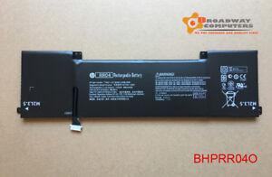 Original Battery HP Omen 15-5000 15-5014TX 15-5016TX 15-5209TX 778951-421 RR04
