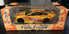 Lionel Racing 2014 Ford Fusion Arm & Hammer 1:24