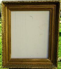 Cadre D/'Image Anti-reflet 22 Couleurs de 73x52 Jusqu/'à 73x62 cm Photo Affiche