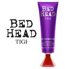 Bed Head TIGI - On The Rebound - Crema Ravvivante Ricci - 125 ml
