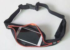Waterproof Running Belt Waist Pocket Bum Bag Jogging Cycling Travel Pack Wallet
