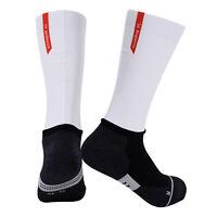 La Roquette Aero Cycling Socks