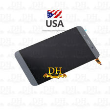 """USA For 6"""" BLU Studio XL D850Q Full Assembly LCD Display Touch Screen Digitizer"""