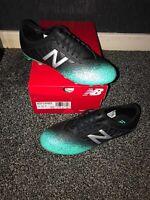 new balance furon MSFDANB5 Football boots artificial grass Uk 8