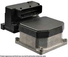 Cardone Industries 12-12201 Remanufactured ABS Brake Module