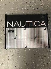 Nautica Twin Bed Sheet Set