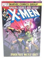 Uncanny X-Men Volume 2 Omnibus Marvel Comics IMMONEN COVER HC New Sealed $100