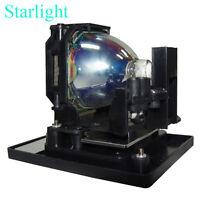 Projector Lamp ET-LAE4000 for PANASONIC PT-AE4000/PT-AE4000E/Power: 170W