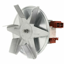 Genuine  Fan Motor for Indesit Hotpoint Creda Cannon Oven / Cooker  C00230134