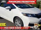 2019 Honda Fit LX 2019 Honda Fit LX one owner only 3000 miles
