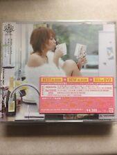 Ayumi Hamasaki Third Universe 8 Album
