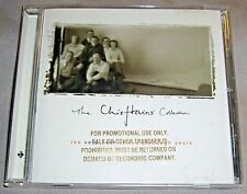 THE CHIEFTAINS Collection: Very Best of the Claddagh Years CD promo album NM/EX+
