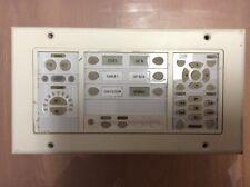 PIXIEPRO MODULAR PANEL SP CONTROLS PX2-MP-IR MEDIA ROOM WALL MOUNT 861-150SPC.D