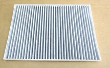 NEW CABIN AIR FILTER FITS BUICK ENCLAVE 3.6L 2008-2013 20958479 CARBON FILTER