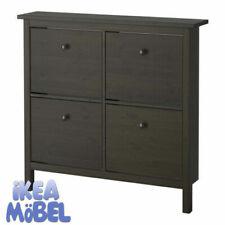 IKEA Schränke & Wandschränke fürs Badezimmer günstig kaufen ...